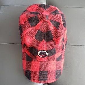 Southern Proper Ball Cap. One size